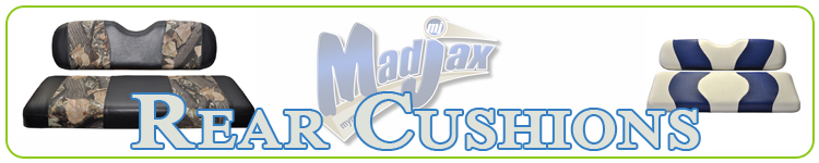 madjax-rear-seat-cushions-golf-cart.jpg