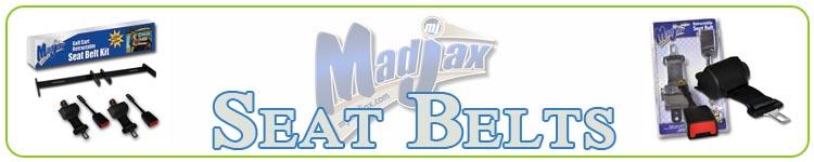 madjax-seat-belts-golf-cart.jpg