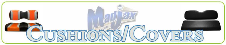 madjax-seat-cushions-covers-golf-cart.jpg