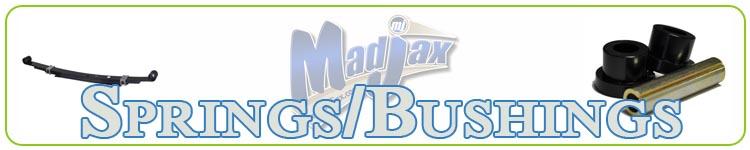 madjax-springs-bushings-golf-cart.jpg