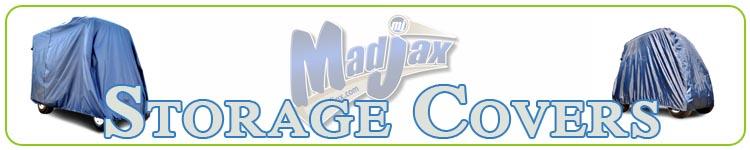 madjax-storage-covers-golf-cart.jpg