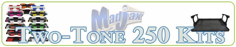 madjax-two-tone-genesis-250-rear-seat-kits.jpg