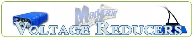 madjax-voltage-reducer-golf-cart.jpg