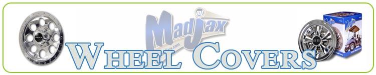 madjax-wheel-covers-golf-cart.jpg