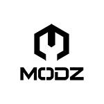 modz-blackwhite.jpg