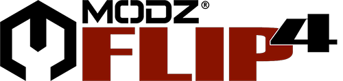 modz-flip4-logo.png