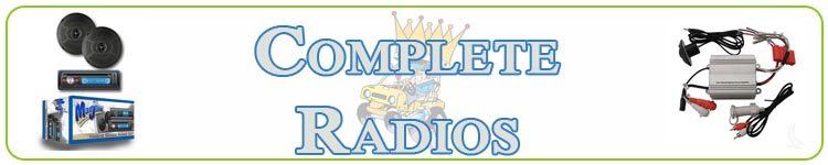 radio-stereo-consoles-golf-cart-mp3.jpg