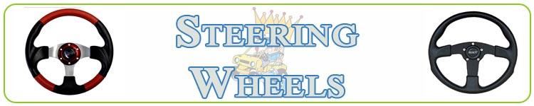 steering-wheels-golf-cart.jpg