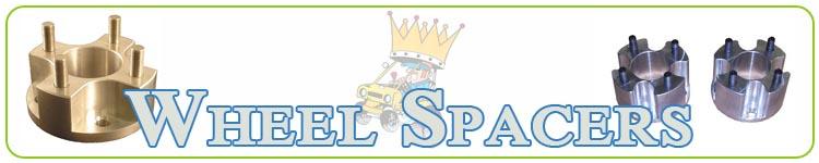 wheel-spacers-golf-cart.jpg