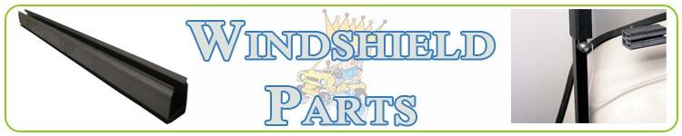 windshield-parts-golf-cart.jpg