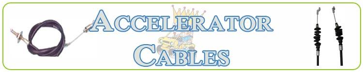 yamaha-accelerator-cables-golf-cart.jpg