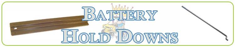 yamaha-battery-hold-downs-golf-cart.jpg