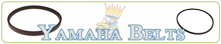 yamaha-belts-golf-cart.jpg