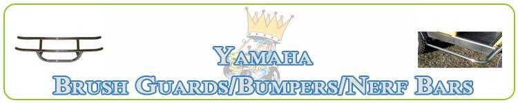 yamaha-brush-guards-nerf-bars-bumper-golf-cart.jpg