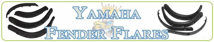 yamaha-fender-flares-golf-cart.jpg