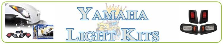 yamaha-light-kits-golf-cart.jpg