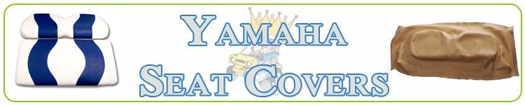 yamaha-seat-covers-golf-cart.jpg