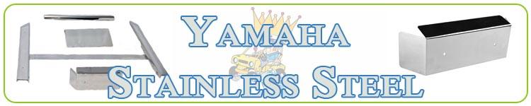 yamaha-stainless-steel-accessories-golf-cart.jpg