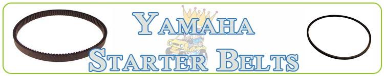yamaha-starter-belts-golf-cart.jpg