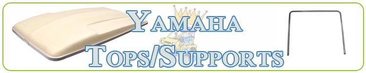 yamaha-tops-supports-golf-cart.jpg