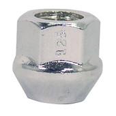 Metric 12mm Lug Nut