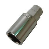 """Deep Socket Lugs Standard 1/2"""""""