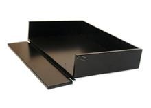 EZGO TXT Steel Cargo Bed/Box 1995-Up