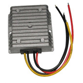 Voltage Reducer 15V-30V 10 Amp