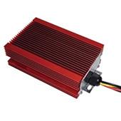 Golf Cart Voltage Reducer 24V-60V to 12V 20 Amp