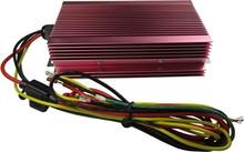 Golf Cart Voltage Reducer 26V-60V to 12V 30 AMP