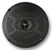 "Madjax 6.5"" Millenia Marine Grade Speaker"