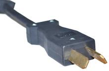 MadJax Crow's Foot Adapter