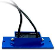 MadJax 16V to 12V Voltage Reducer