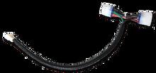 MadJax Voltage Reducer Harness for Club Car Precedent