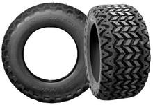 Madjax 22X11X10 Predator Series All Terrain Tire