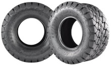 Madjax Timber Wolf Series 22x10x10 A/T Tire (Set of 4)