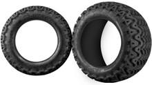 Madjax 20x10x10 Predator All Terrain Tire