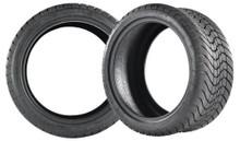 Madjax 225/30/14 Cobra Series Street Tire