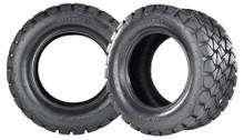 Madjax 22x10x12 Timber Wolf Series A/T Tire