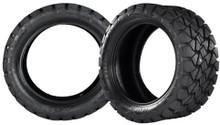 Madjax 22x10x14 Timber Wolf Series A/T Tire