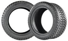 Madjax 215/35/12 Cobra Series Street Tire