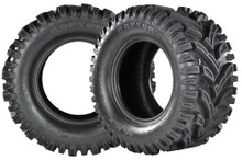 Madjax 20x10x10 Raptor Mud Tire