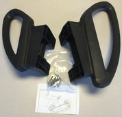 Club Car Precedent Seat Handle Kit