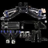 Madjax 4'' A-Arm Lift Kit for Yamaha G29 Drive