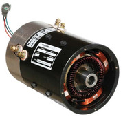 """Advance DC """"High Speed""""  Electric Motor for Yamaha G19/G22"""