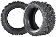 Madjax 25x10x14 Raptor Mud Tire