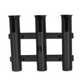 Fishing Rod Holder Rack for Madjax Genesis 250 and 300 Rear Seats