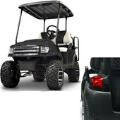 Madjax Alpha Off-Road Full Body Kit - Club Car Precedent