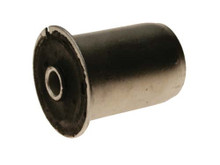 EZGO TXT/Shuttle 4/6 Rear Leaf Spring Bushing (Fits 2008-Up)