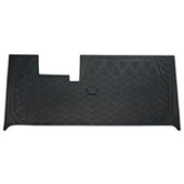 RHOX EZGO RXV Golf Cart Rhino Floor Mat